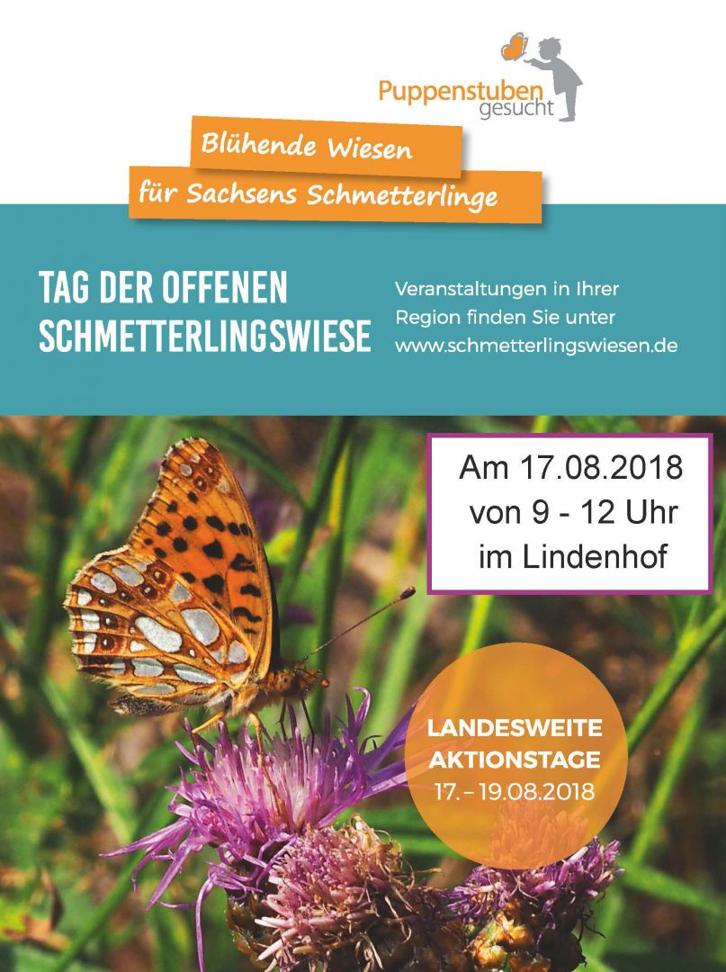 tl_files/downloads/pdf_plakate/18-08-17 Tag der Schmetterlingswiese_Lindenhof.jpg